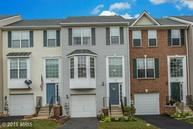 1927 Harpers Court Frederick MD, 21702