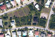 S Indies Drive Duck Key FL, 33050