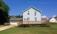 23 Stockbridge St Saint Ignace MI, 49781