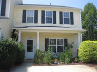 226 Cline Falls Drive Holly Springs NC, 27540