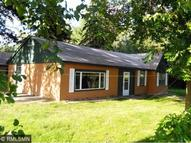 30599 Akerson Lindstrom MN, 55045