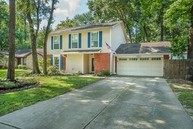 3123 River Valley Dr Humble TX, 77339