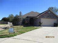 1312 Trent Street Seagoville TX, 75159