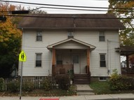 3 Beucler Pl Bergenfield NJ, 07621