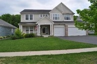361 Adam Court Cary IL, 60013