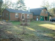 16 Coolidge Street West Newfield ME, 04095