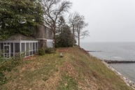 523 Broadwater Way Gibson Island MD, 21056
