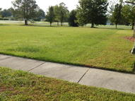1145 Moultrie Drive Nw Calabash NC, 28467