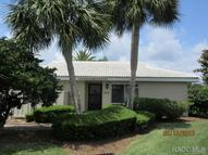 11588 W Kingfisher Court Crystal River FL, 34429