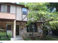 100 Woodside Cir Dresher PA, 19025