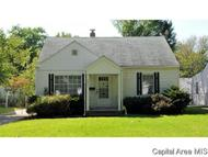 2221 S Pasfield St Springfield IL, 62704