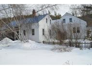 1378 Route 4 Danbury NH, 03230