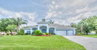 49 Rocky Bluff Drive Ormond Beach FL, 32174