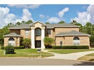 5202 Troon Place Valrico FL, 33596