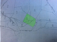 Lot 4 Surf Sycamore Genoa WV, 25517