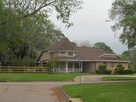 2241 River Valley Dr West Columbia TX, 77486