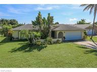 3963 Blenheim St Fort Myers FL, 33919