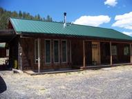 10920 Southeast Wickiup Road Prineville OR, 97754