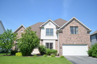 12008 Winterberry Lane Plainfield IL, 60585