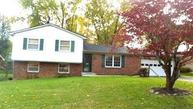 211woodhill Lane Frankfort KY, 40601