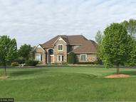 2885 Becker Road Independence MN, 55359