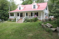 7176 Comers Rock Rd. Elk Creek VA, 24326