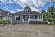 369 Mariners Pointe Road Prosperity SC, 29127