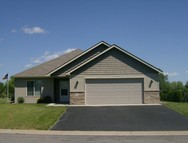 220 12th St Albany MN, 56307
