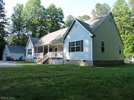 298 Windsor Road North VA, 23128