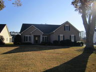 687 Crump Farm Road New Bern NC, 28562
