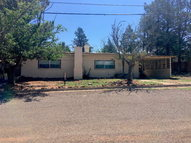 706 N Walker Alpine TX, 79830