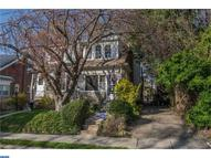 35 Chandler St Rockledge PA, 19046