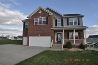 602 Arvel Wise Lane Rineyville KY, 40162