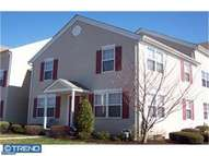 105 Goldfinch Ct #247 Warrington PA, 18976