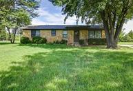 11750 96th Street Lexington OK, 73051