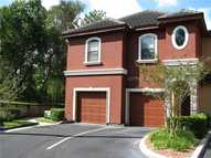 2284 Portofino Place 191 Palm Harbor FL, 34683