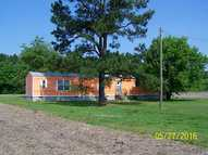 11873 Camp Pond Rd Suffolk VA, 23437