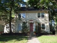 3421 Clarendon Cleveland Heights OH, 44118