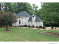 218 Meadow Wood Drive Salisbury NC, 28146