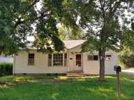 210 E Mill St Wellington KS, 67152