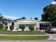103 Kon Tiki Ter Port Orange FL, 32129