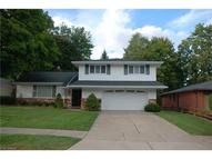 6795 Larchmont Dr Mayfield Heights OH, 44124