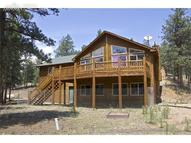 82 Bradshaw Road Florissant CO, 80816