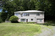 10814 State Route 97 Hankins NY, 12741