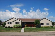 1711 Northview Lane Aberdeen SD, 57401