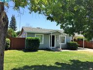 1611 Letts Ave Corcoran CA, 93212