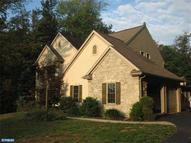 905 Hidden Hollow Dr Gap PA, 17527