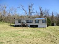 2606 Turnbo Road Marshfield MO, 65706