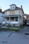 139 East 3rd Williamsburg PA, 16693