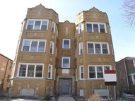 9224 South Laflin Street 2 Chicago IL, 60620